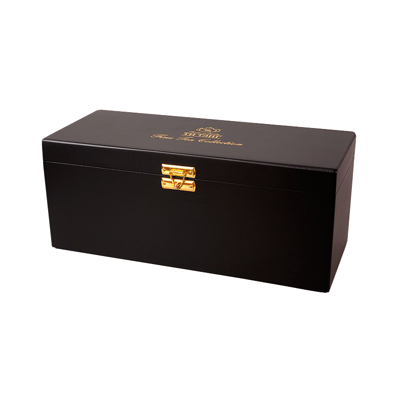 3x100_black-wooden_chest_1_new-800x800.png